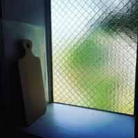 Instagram-001 - 一人の読者との対話