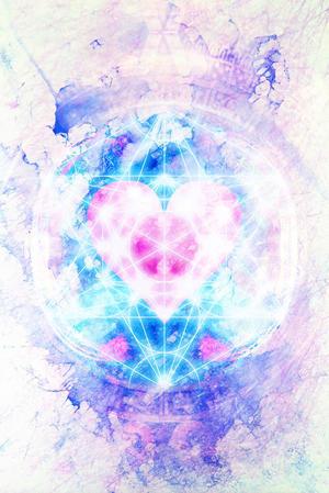 「真愛の覚醒」イベント有料オプションのご案内 - Re:Birth 女神の神殿