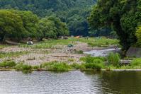 今日の散歩、日和田山まで - デジカメ写真集