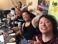 サイバージャパネスク 第542回放送 (7/26) - fm GIG 番組日誌
