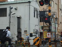 葛飾区から帰り、「東京商工会議所のことを」。。 - 一場の写真 / 足立区リフォーム館・頑張る会社ブログ