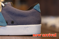 new arrival~AREth~ - amp [snowboard & life style select]