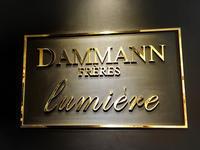ダマンリュミエール - プリンセスシンデレラ