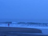 「SURFかぞくに乾杯っ!」感謝...♡ - 4コマ★ウキコ