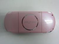 ゲーム機PSPの買取なら大吉高松店(香川県高松市) - 大吉高松店-店長ブログ