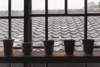 焼きものの里 -2- - Photo Terrace
