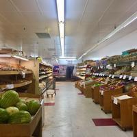Chinese Glossary Store - 烏帽子への風