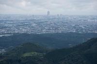 滝沢展望台  July 2017  #001 - hama-take の blog