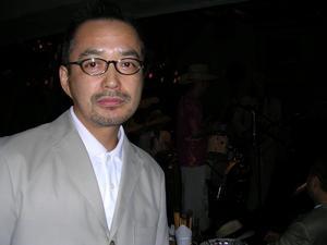 Rook - chan_2004年11月2日火 - jojo  覚え書き excite