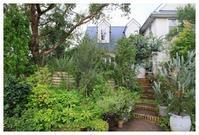 土日、お待ちしております^^ - natu     * 素敵なナチュラルガーデンから~*     福岡でガーデンデザイン、庭造り、外構工事をしてます
