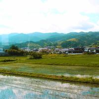 高校コース サマー合宿 Rさんの写真 - 寺子屋ブログ  by 唐人町寺子屋