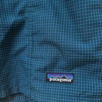 パタゴニア リバーショーツ - 中華飯店/GOODSTOREのブログ Clothes & Gear for the  Great Outdoors