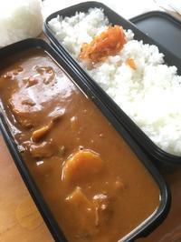 7月28日(金) - 高校男子弁当ときどき趣味&動物