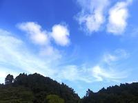 夏の星座観察 - 千葉県いすみ環境と文化のさとセンター