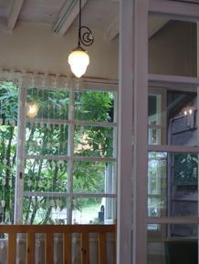 週末カフェ - 安曇野時間