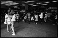 Station - コバチャンのBLOG