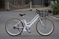 お知らせ - 坂の町 横浜 鶴見の電動アシスト自転車専門店 Clean Water Factory