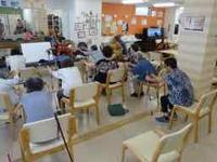 ノルディック・ウォーク体験講座 - 大阪北摂のノルディック・ウォーク!TERVE北大阪のブログ