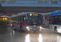 S1706 - 東急バスギャラリー 別館