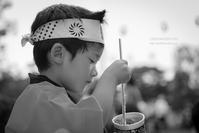 夏祭り 2017 - オデカケビヨリ