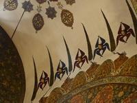 天使のお勉強♪ 天使にも階級があった!アルメニア一人旅 - ルソイの半バックパッカー旅