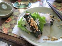 ★ベトナム料理講習vol.14★ - C's Cooking-private cooking lesson for foodies-