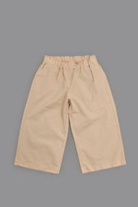prit  L/C Wide Pants (Kinari) - un.regard.moderne