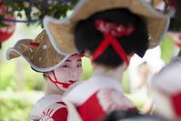 祇園祭 #11 - Now and Here