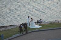 ホテルと周辺散策@長浜2日目~♬ - からっ風にのって♪