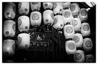 後祭宵山-7 - Hare's Photolog