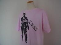 Vintage 90s MAD MAXⅡThe road worrior マッドマックス ヴィンテージ 映画Tシャツ - Used&Select 古着屋 コーナーストーン CORNERSTONE