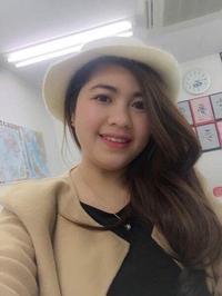 045 ニーさん - ベトナム 日本 国際結婚 あれやこれや