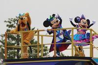 [写真のみ]燦水!サマービート - Ruff!Ruff!! -Pluto☆Love-