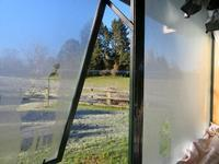 贅沢なおにぎりと夜空のさそり - いい旅・夢Kiwi スカイキウィの夢日記