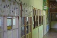 森の学校 - aya's photo
