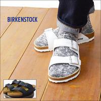 BIRKENSTOCK [ビルケンシュトック正規販売店] ARIZONA nomal [051731/0517391] アリゾナ ダブルストラップレザーサンダル・ウィメンズ ベルトタイプ MEN'S - refalt   ...   kamp temps