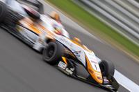 Formula - jinsnap (weblog on a snap shot)