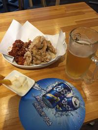 GOGOチメク 新長田で暑さをぶっ飛ばす!! @神戸市 カフェ ナドゥリ - 猫空くみょん食う寝る遊ぶ Part2