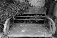 椅子/メルヘン - 続・Syappo*Syappo