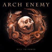 Arch Enemyが8月に東京でサイン会開催決定! - 帰ってきた、モンクアル?