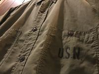 神戸店8/2(水)ヴィンテージ入荷! #7 US.Navy ,U.S.A.F. Item!!! - magnets vintage clothing コダワリがある大人の為に。
