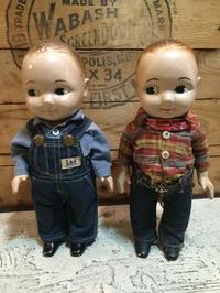 明日も笑顔でお待ちしております!(大阪アメ村店) - magnets vintage clothing コダワリがある大人の為に。
