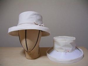 今日の教室 - ドレスレイのブログ 洋裁教室 帽子教室 東京都 荒川区
