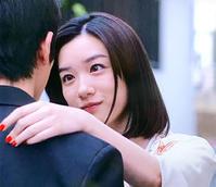 「僕たちがやりました」、永野芽郁が女子がキラッキラ☆ - Isao Watanabeの'Spice of Life'.