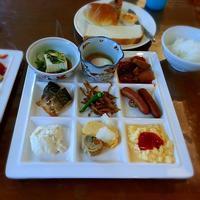 ミスド 他 - キューニーの食卓