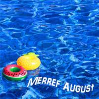 8月のおしらせこうしんしました  - 湘南台の美容室(美容院)merrefhairのブログ