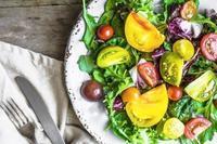 カゴメ野菜生活 ダイエット! (入荷メンズシャツ&ネクタイ エルメス カルヴェン APC GUCCIなど) - 千葉 アンティーク、古着のANDANTEANDANTEのアンアンブログ