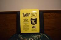 スタカリ!HIGHTIDE × SD Trap Bag!! - Clothing&Antiques Fun