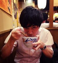 修業中 - 四代目志賀社長のブログ