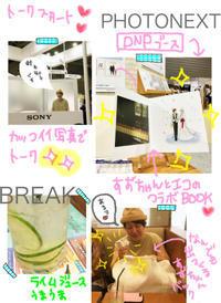 PHOTONEXT写真編1日目(PHOTONEXT・12) - エコ ブログ